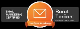 email-marketing-certifikat