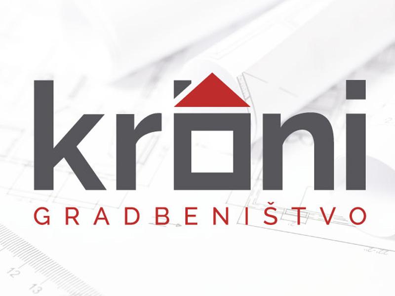 grafično oblikovanje logotipa