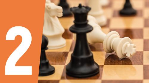 optimizacija spletnih strani analiza konkurence
