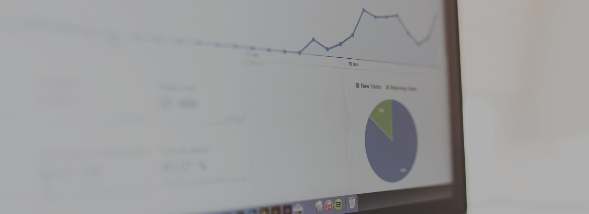 optimizacija spletnih strani studio terčon